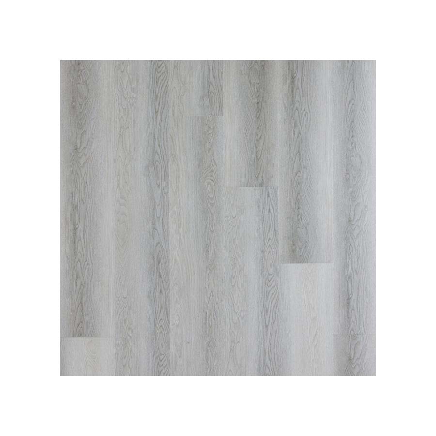 Factory direct sales SPC flooring 4mm vinyl flooring high quality PVC flooring