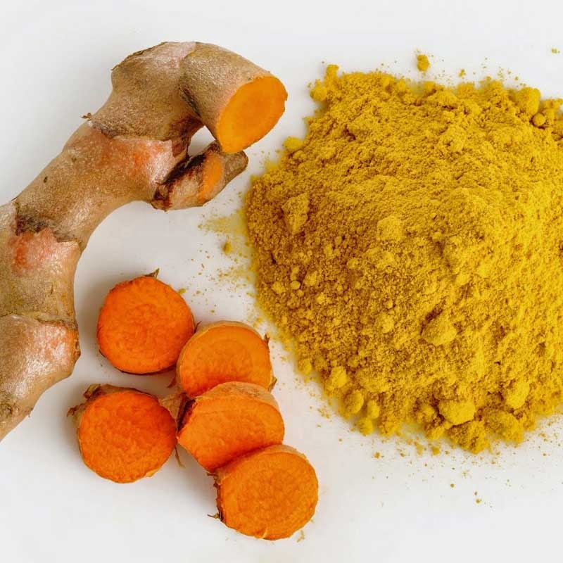 Best Selling Products Private Label Organic Bentonite Clay Facial Skin Care Turmeric Face Mask