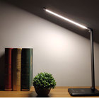 Study Lamp Study Table Lamp GTYJ5408 Modern Adjustable Office Study Eye Protection Wireless Charger Usb Led Table Desk Lamp