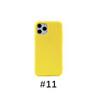 #11 Yellow