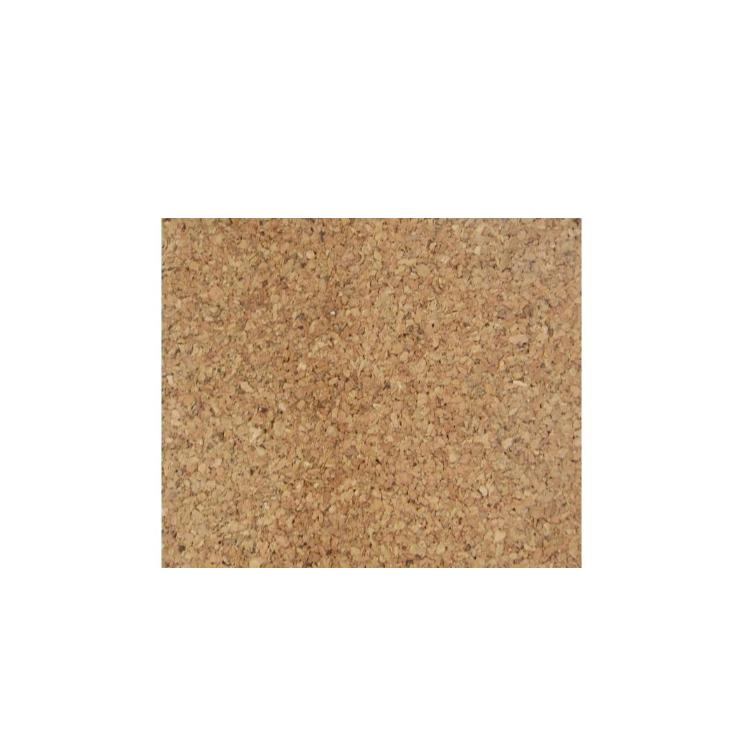 where to buy cork board sheets thermal cork sheet cork with colour sheets - Yola WhiteBoard   szyola.net