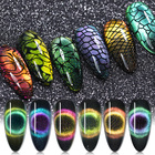 BORN PRETTY 5ml Nail Magnet 5D 9D Cat Eye Nail Gel Nail Art Magnetic UV Gel Polish