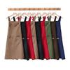 Khaki hanging shoulder (adjustable)