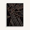 Geometric matrix 6