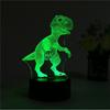 Tyrannosaurus 렉스