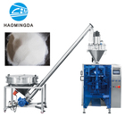 Filling Machine High Precision Vertical 100g 200g 500g Dry Chemical Powder Filling Machine