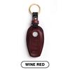 Wine Red-CS0581305