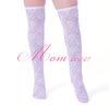 W002 socks free size