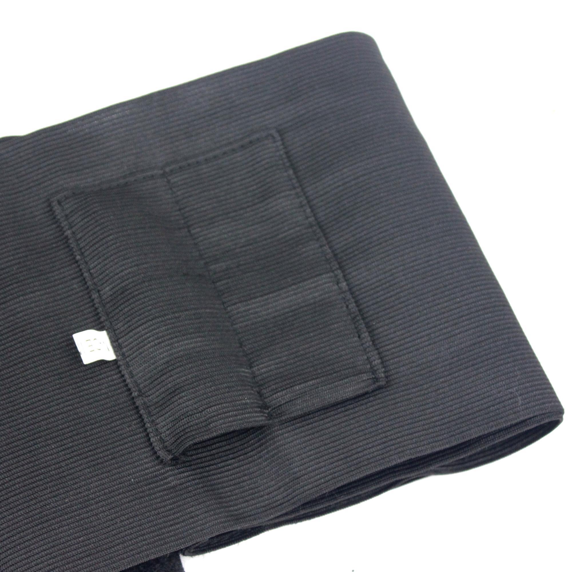 Тактическая кобура Kosibate для скрытого ношения, Универсальная регулируемая эластичная кобура для пистолета