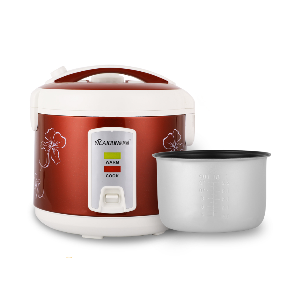 Italian Kitchen Appliances Red Rice Cooker Electric Diagram Buy Rice Cooker Electric Diagram Red Rice Cooker Electric Diagram Italian Kitchen Appliances Rice Cooker Electric Diagram Product On Alibaba Com
