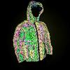 puffer jacket 4