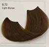 8.73 Light Blonde