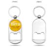 Bottle Opener -3