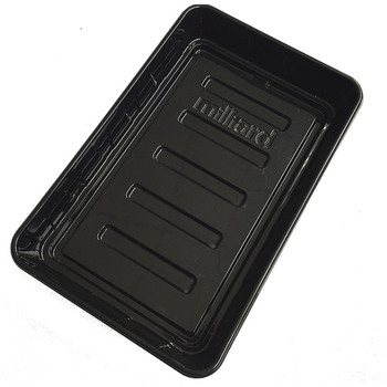 Custom Design Thermal Vacuum Forming Service Thermoformed Pallet Plastic Tray Products