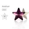 Amethyst(204)