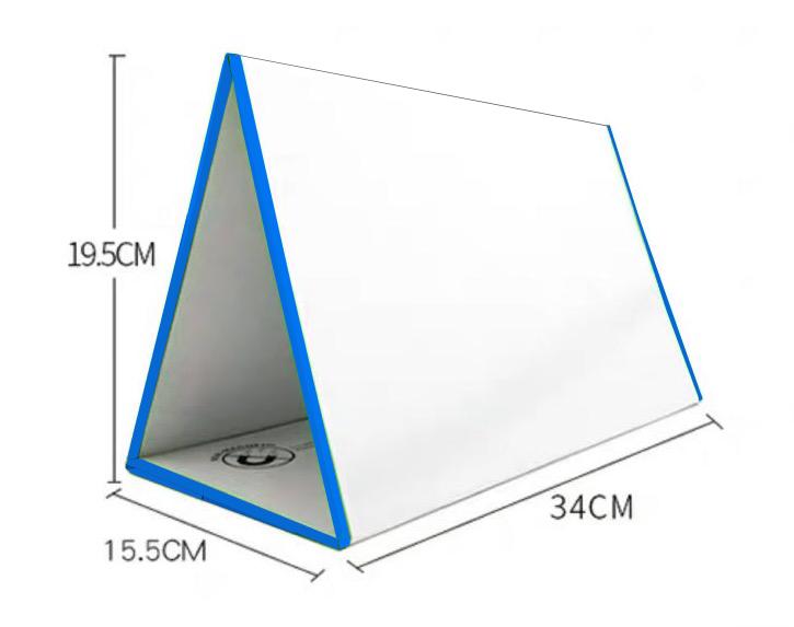 Оптовая продажа, двухсторонняя Магнитная портативная Интерактивная Мобильная доска, настольная белая доска, цены, Настольная доска