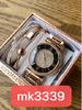 MK3339