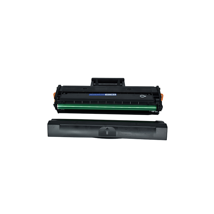 Manufacturer Supplier China Cheap Mlt101s New Compatible Toner Cartridge