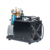china small 30mpa paintball 220 volt outstanding pcp air compressor