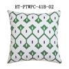 HT-PTWPC-41B-02