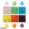 Macaron Color Sets