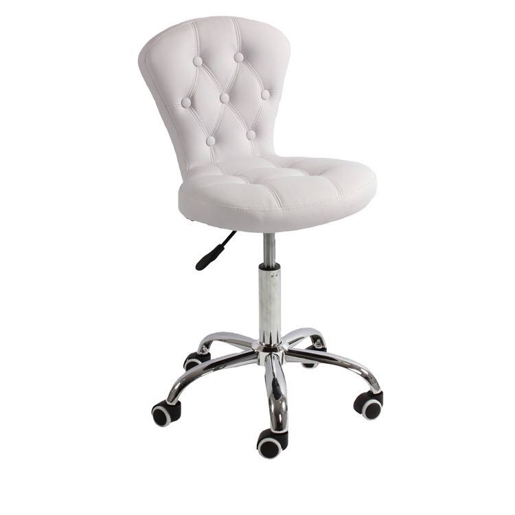Office chair without arms uk