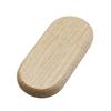Maple wood usb