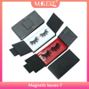 Magnetic box-7