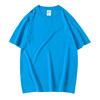 bright blue 26C