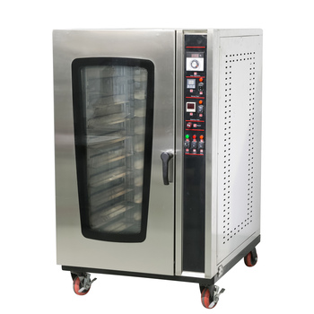 Industrial electric convection oven gas powered convection oven round convection oven for sale