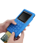 OEM protect shockproof case cover for K300 POS machine