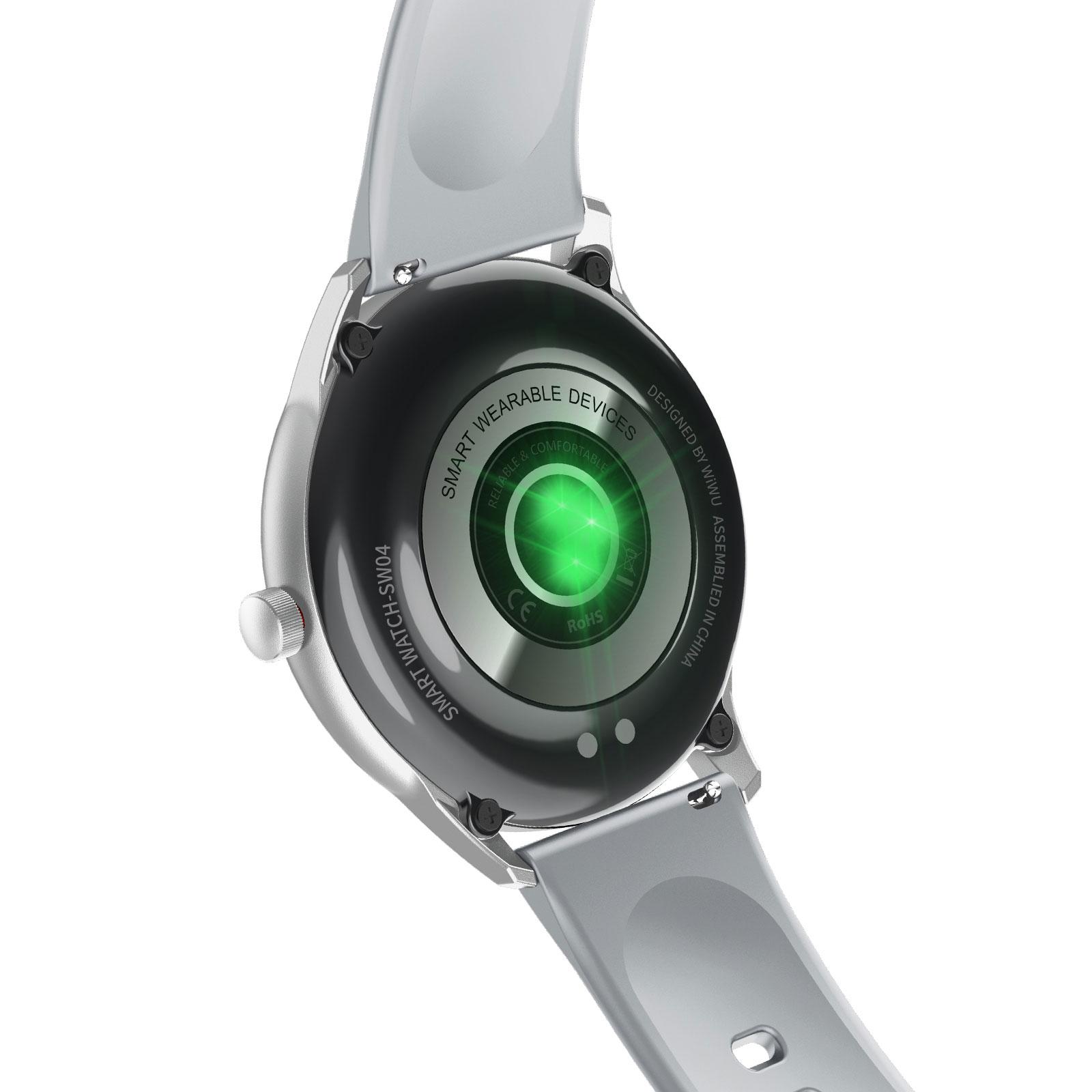 WiWU Smart Watch SW03