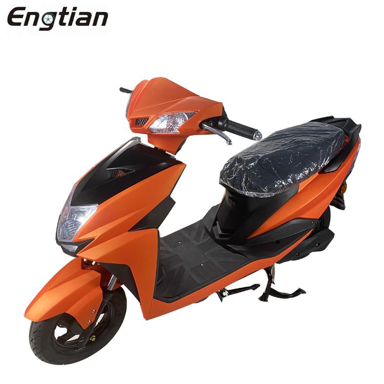 Taizhou1000w 48V 20AH e scooter thorttle мотоциклы электрические с педали дисковый тормоз Электрический велосипед для продажи