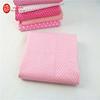 1#pink dot 7pcs