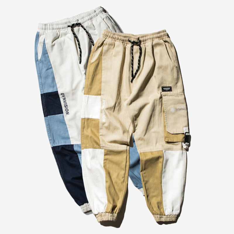 Mejor Precio Moda Multicolor Pantalones Y Pantalones De Hombres Pantalones De Chandal De Carga Pantalones Para Los Hombres Buy Pantalones Y Pantalones Anchos Para Hombre Pantalones De Chandal Para Hombre Pantalones Cargo Para