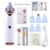 Skin care tool blackhead vacuum acne cleaner pore remover blackhaed remover vacuum