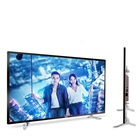 Factory direct 65-inch network intelligence Crack-proof television /tvsmart tv /Android tv