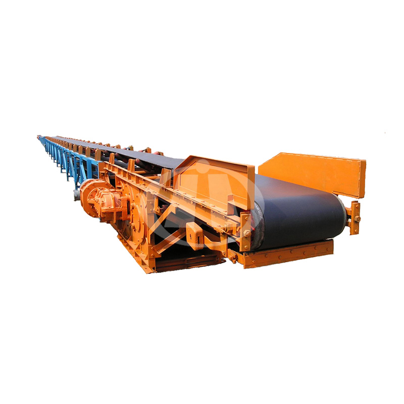 Конвейер расстояний конвейеры ленточные пластинчатые скребковые винтовые инерционные и роликовые