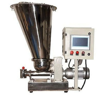 Wholesale Hot Sale Gravimetric Machine Loss In Weight Dosing Feeder For Gypsum