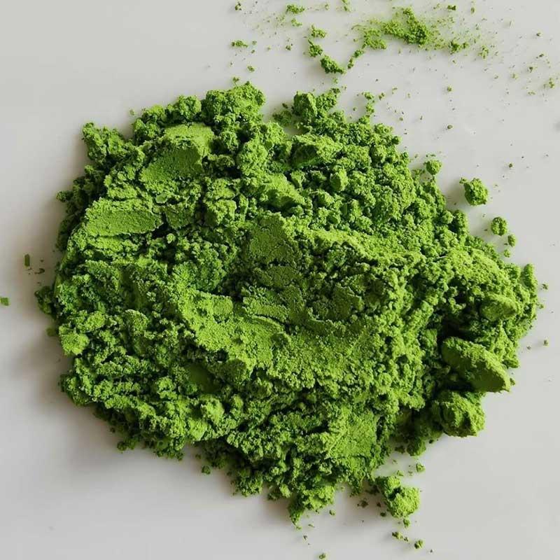 High quality green tea matcha powder the matcha powder - 4uTea | 4uTea.com