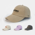Wholesale Hat Dongkuan Wholesale Baseball Cap Sports Cap Hat Free Sample New York Baseball Cap
