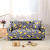 Cubierta de sofá