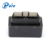 Hot Sale universal elm327 9-16V  super fast shipping and best price Car OBD2
