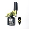 006 9D cat eye gel polish
