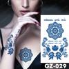 GZ029