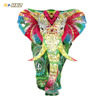 SHINY ELEPHANT