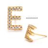 Gold (E)