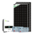 New best selling products solar panel system energy storage system solar panel for home complete kit