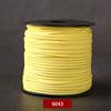 Yellow 6043