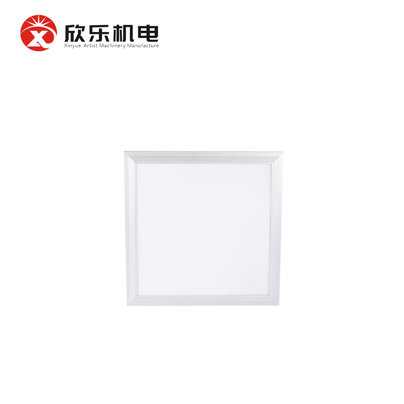 Top-quality light panel led frameless led panel light big power panel light